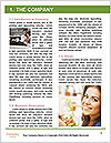0000092355 Word Template - Page 3