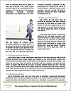 0000092355 Word Template - Page 4