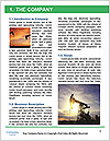 0000092356 Word Templates - Page 3