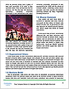 0000092356 Word Templates - Page 4