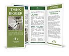 0000092357 Brochure Templates
