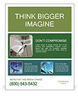 0000092357 Poster Template