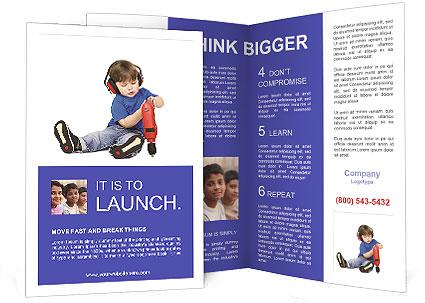 0000092358 Brochure Templates