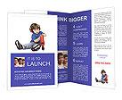 0000092358 Brochure Template