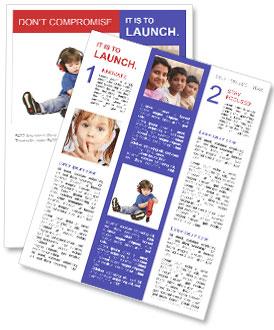 0000092358 Newsletter Templates