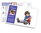 0000092358 Postcard Template