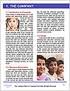 0000092358 Word Template - Page 3