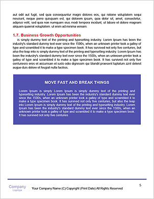0000092358 Word Template - Page 5