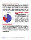 0000092358 Word Template - Page 7