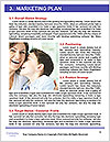 0000092358 Word Template - Page 8