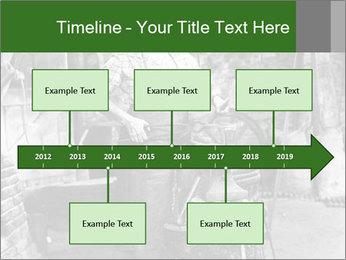 Female PowerPoint Template - Slide 28