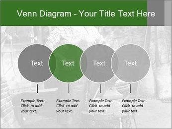 Female PowerPoint Template - Slide 32