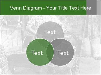 Female PowerPoint Template - Slide 33