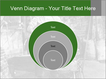 Female PowerPoint Template - Slide 34