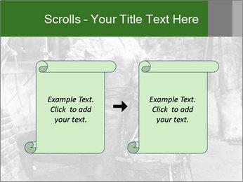 Female PowerPoint Template - Slide 74