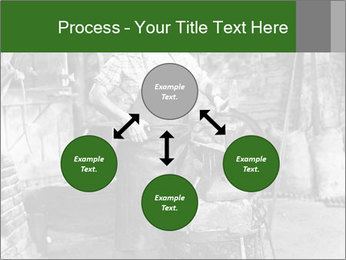 Female PowerPoint Template - Slide 91