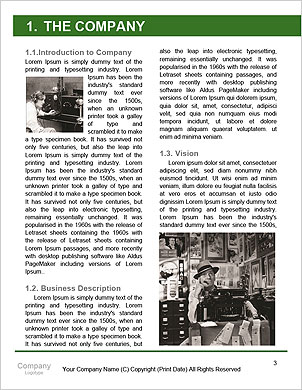 0000092360 Word Template - Page 3