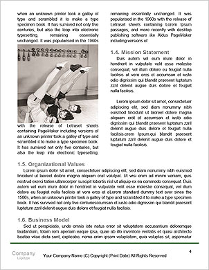 0000092360 Word Template - Page 4