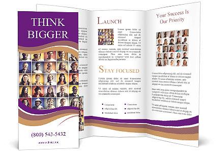 0000092361 Brochure Template