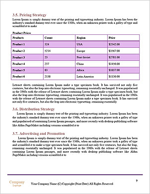 0000092361 Word Template - Page 9