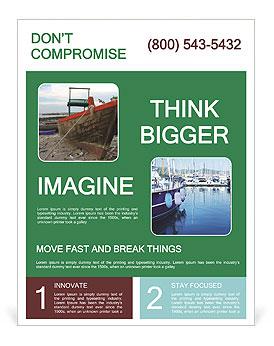 0000092362 Flyer Templates