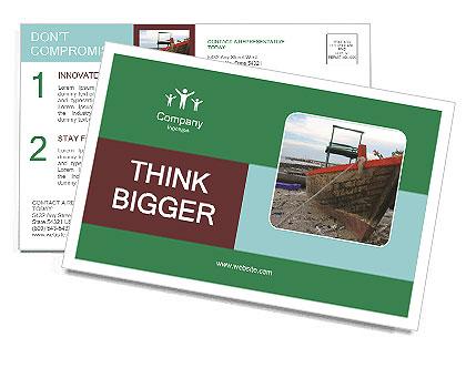 0000092362 Postcard Template