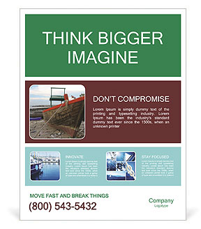 0000092362 Poster Template