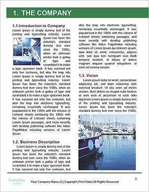0000092362 Word Template - Page 3
