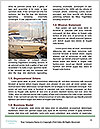 0000092362 Word Template - Page 4