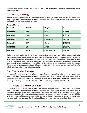 0000092362 Word Template - Page 9
