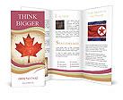 0000092363 Brochure Template