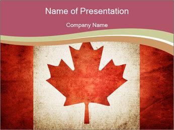 0000092363 Modèles des présentations  PowerPoint