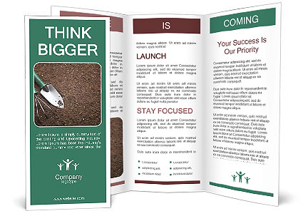 0000092364 Brochure Template