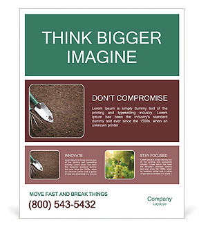 0000092364 Poster Template