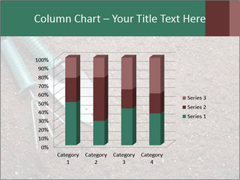 Soil with shovel PowerPoint Templates - Slide 50