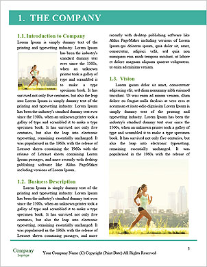 0000092365 Word Template - Page 3