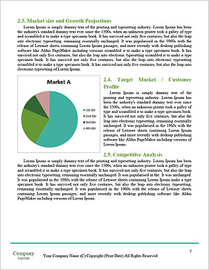 0000092365 Word Template - Page 7