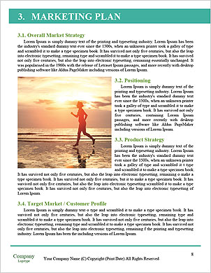 0000092365 Word Template - Page 8