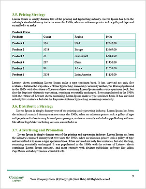 0000092365 Word Template - Page 9