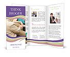 0000092366 Brochure Template