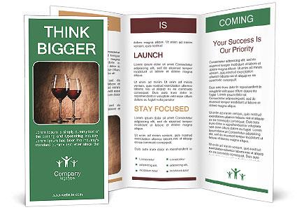 0000092368 Brochure Template