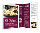 0000092369 Brochure Template
