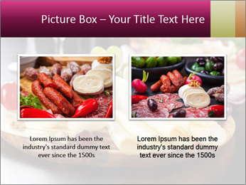 Cheese PowerPoint Templates - Slide 18