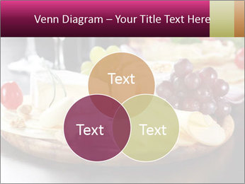 Cheese PowerPoint Templates - Slide 33