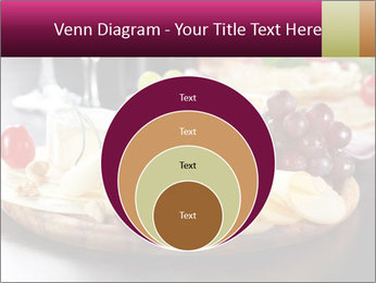 Cheese PowerPoint Templates - Slide 34