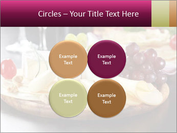 Cheese PowerPoint Templates - Slide 38