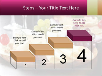 Cheese PowerPoint Templates - Slide 64