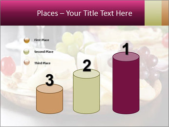 Cheese PowerPoint Templates - Slide 65