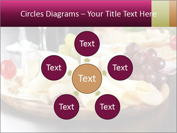 Cheese PowerPoint Templates - Slide 78