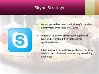 Cheese PowerPoint Templates - Slide 8